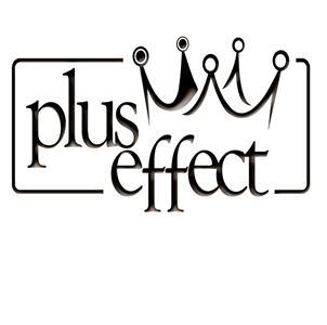 Plus Effect